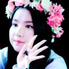 Eunha आइकनों