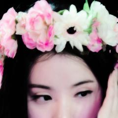 Eunha icone