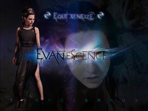 Evanescence <3