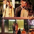 FSOG Christian and Ana