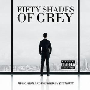 FSOG soundtrack