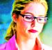 Felicity Smoak - For d-lenis (Olicity-Girl)