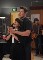 "Finchel ""Duets"" Episode - finn-and-rachel photo"