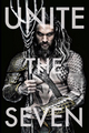 First Look at Jason Momoa as Aquaman - dc-comics photo
