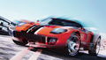 Ford GT40 Wallpaper - ford wallpaper