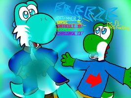 Freeze!....