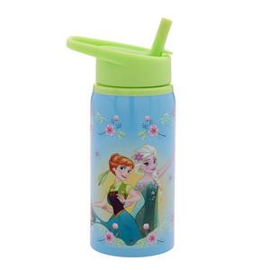 Nữ hoàng băng giá Fever Water Bottle