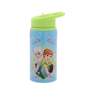 Frozen Fever Water Bottle