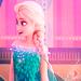 Frozen Fever icon