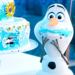 Frozen Fever icon