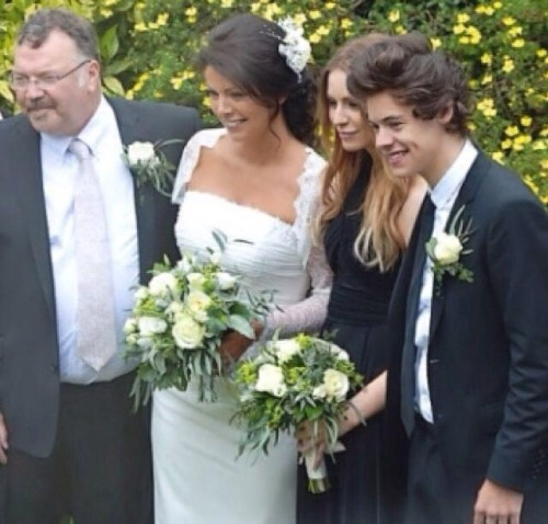 gemma styles wedding wwwpixsharkcom images galleries