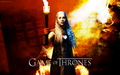 GoT wallpaper - daenerys-targaryen wallpaper