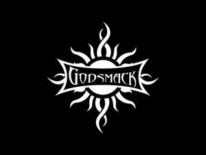 Godsmack- 照片