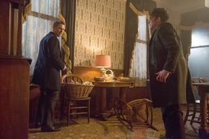Gotham - Episode 1.18 - Everyone Has a Cobblepot
