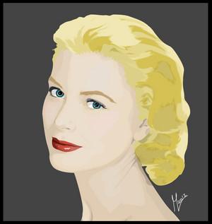Grace Patricia Kelly (November 12, 1929 – September 14, 1982)