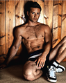 Harry Judd (McFly) - mcfly photo