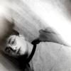 Harry Potter foto called Harry Potter