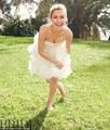 Hayden Brides photoshoot