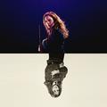 Hermione Granger Old/Young - hermione-granger fan art