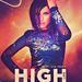 High Life - Nelly Furtado - music icon