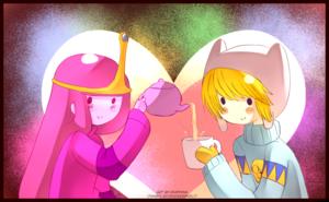 Hot Cup, Fubblegum