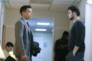 How To Get Away With Murder - 1x14 - stills