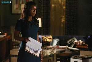 How To Get Away With Murder - 1x15 - stills