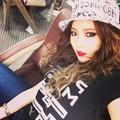 Hyuna sweetie ☜❤☞
