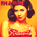 I'm A Ruin - jachthaven, marina and the Diamonds