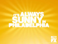 IASIP Wallpaper - its-always-sunny-in-philadelphia wallpaper