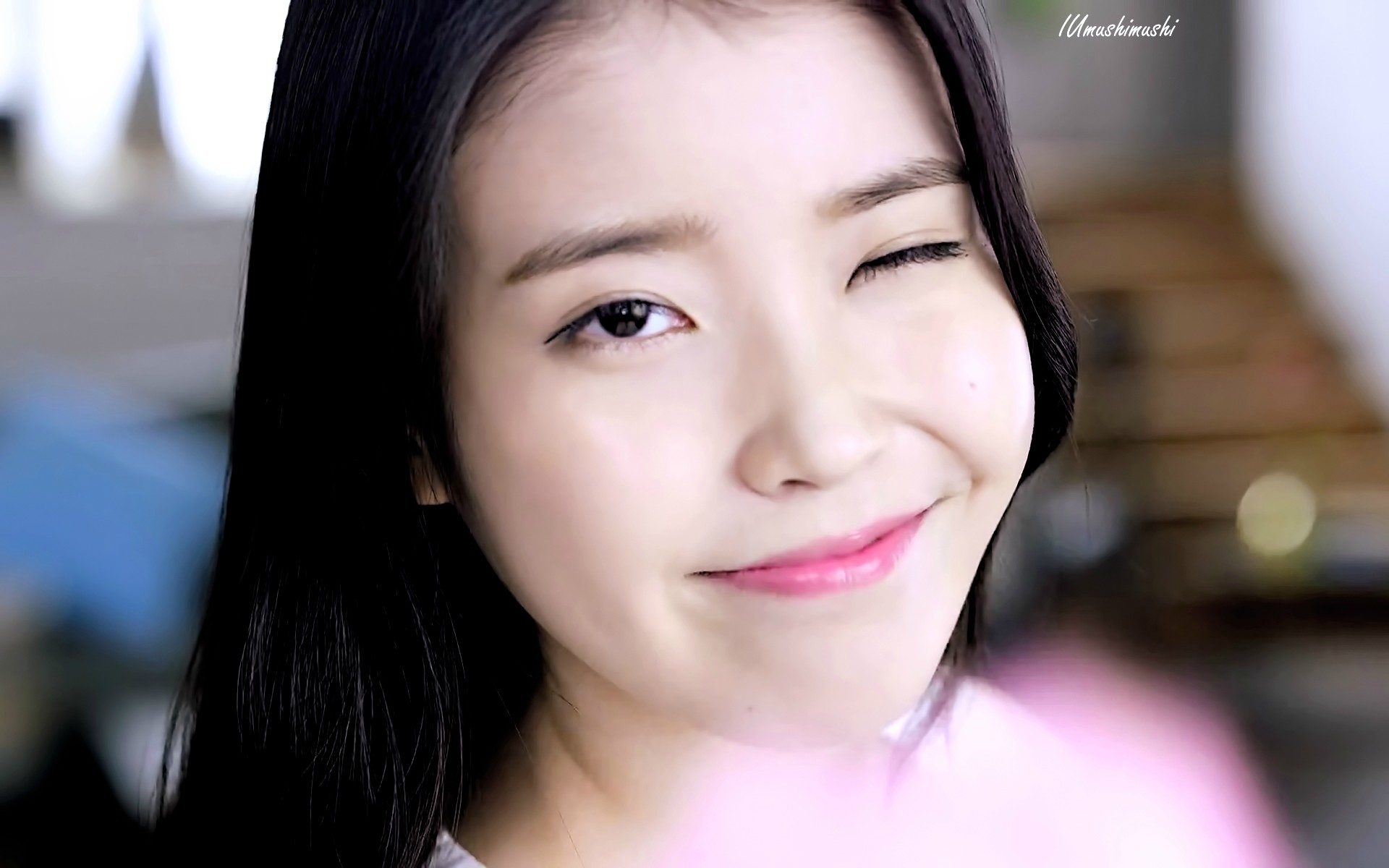 iu wallpaper 1920 x 1200 iu wallpaper 38144992 fanpop