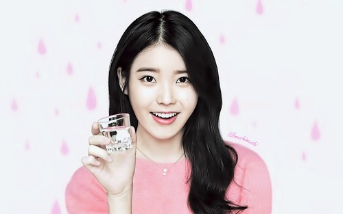 iu images iu wallpaper 1920 x 1200 hd wallpaper and