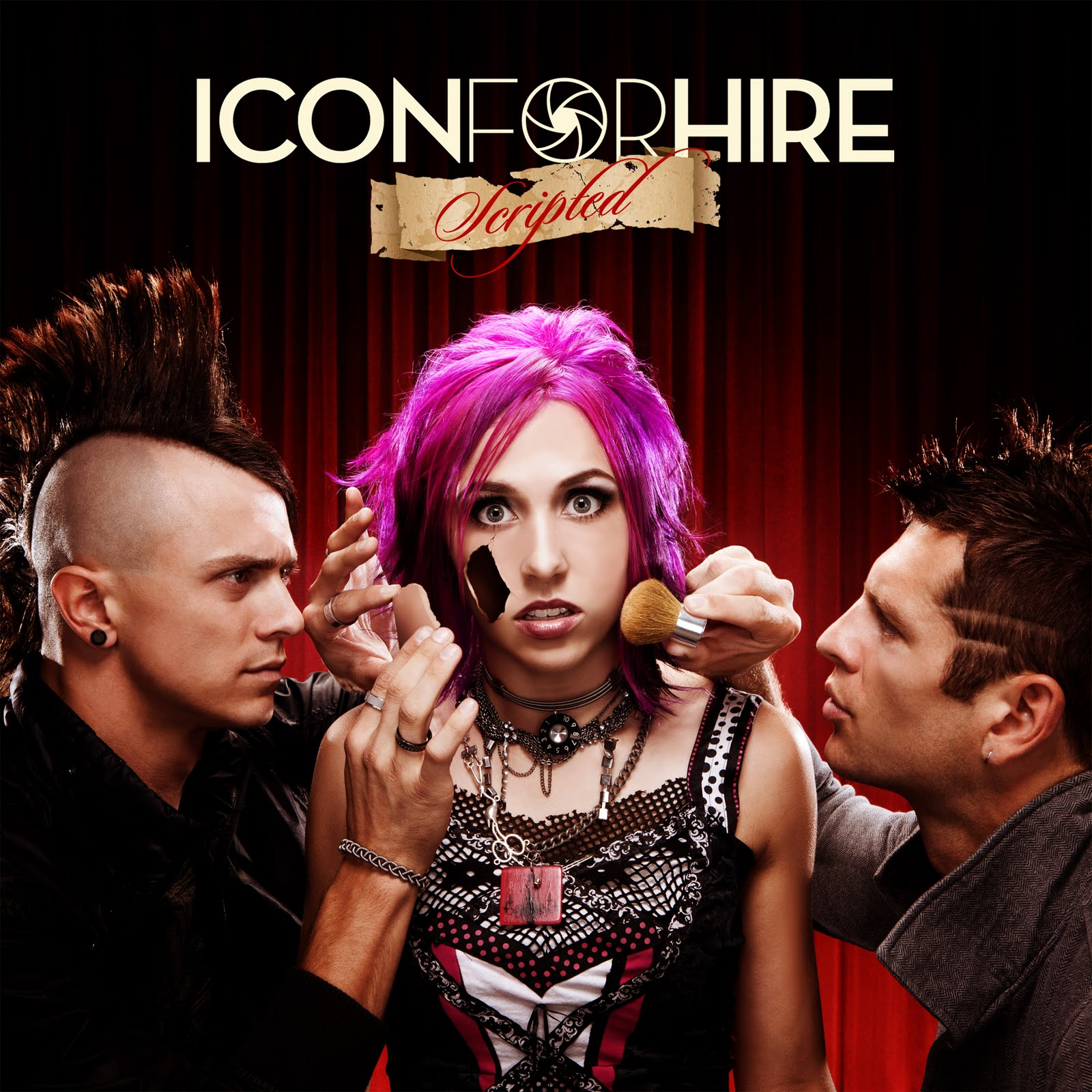 Icon For Hire Images Icon For Hire Scripted Hd Wallpaper And