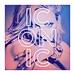 Iconic - Madonna - music icon