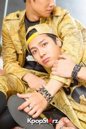 Jackson hottie❤ ❥