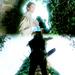 Jaime and Bran - jaime-lannister icon