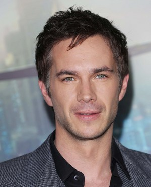 James D'Arcy ♥