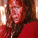 Jane Levy in 'Evil Dead (2013)'