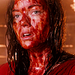 Jane Levy in 'Evil Dead (2013)' - horror-movies icon