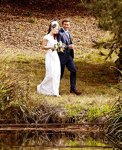 Jane and Lisbon-Promo pic 7x13