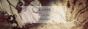 Jasper | Meaning of the Name