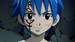 Jellal Fernandes - fairy-tail icon