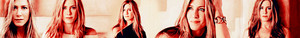 Jennifer Aniston - Banner