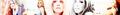 Jennifer Aniston Banner