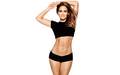 "Jennifer Lopez ""Self"" magazine - jennifer-lopez wallpaper"