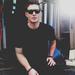 Jensen Icon