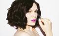 Jessie J Bang bang promo - jessie-j wallpaper