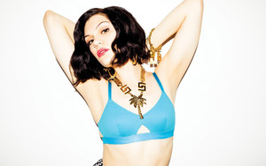 Jessie J Bang bang promo