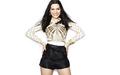 Jessie J Cosmopolitan - jessie-j wallpaper
