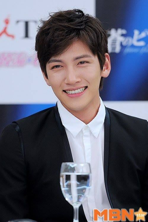 Ji Chang Wook Images Ji Chang Wook Hd Wallpaper And Background